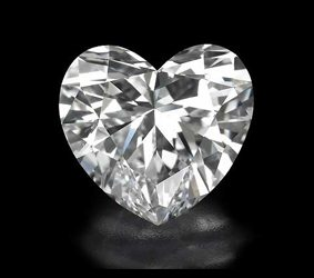 Heart_Shape_Diamond_Brisbane_Diamond_Company
