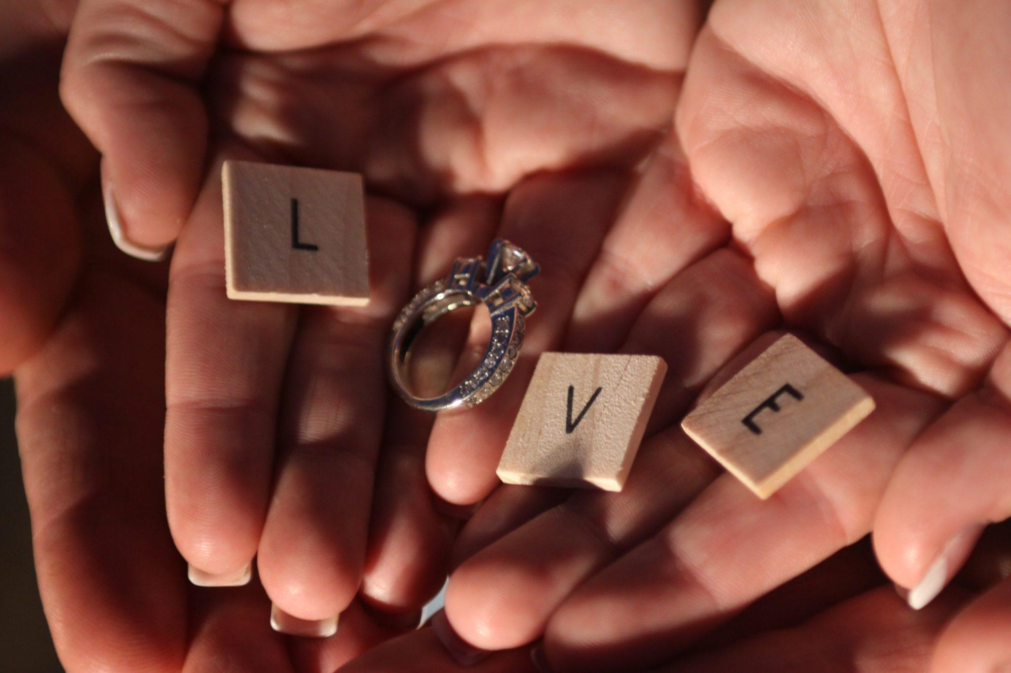 love-497528
