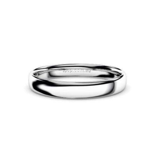 womens wedding ring perth diamond company
