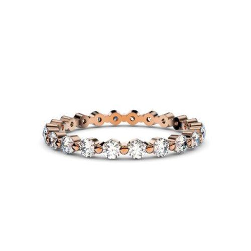 womens diamond set bubble ring perth diamond company